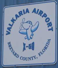 valkaria-2008-sign