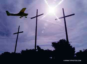172_easter_flight