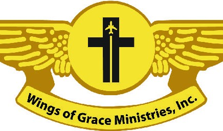 Wings of Grace Ministries